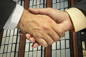 Debt agreements can help people to be debt free
