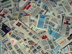 frugal coupons